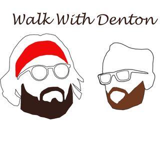 Denton Day