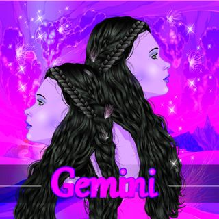 Gemini -Get Ready For Abundance-Singles Expect Contact From A long Awaited Love
