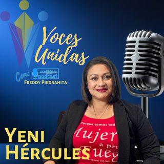Mas Allá Del Asalto-Yeni Hércules (EP02)