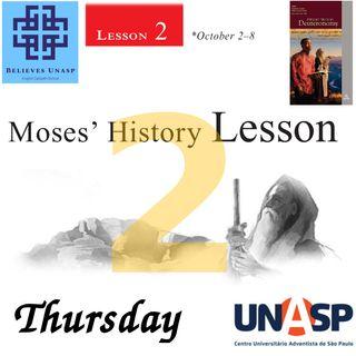 1162 - Sabbath School - 7.Oct Thu