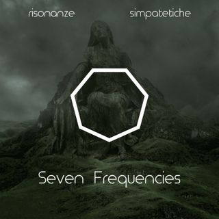 Seven Frequencies