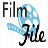 FilmFile Fifteen - The Law-less