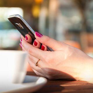 La SCJN prohibirá que tu pareja revise tu celular o redes sociales