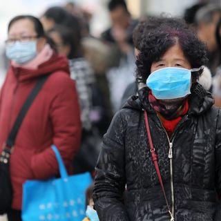 Virus cinese, ecco i sintomi e i consigli per chi viaggia