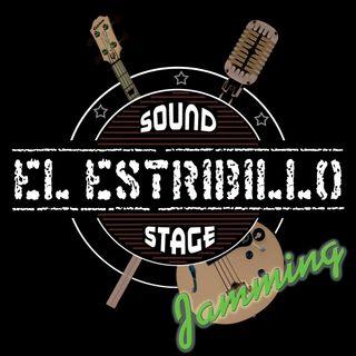 Jamming en El Estribillo - Episodio #1 - Miguel Franco.