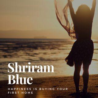 shriram-blue-kr-puram-bangalore