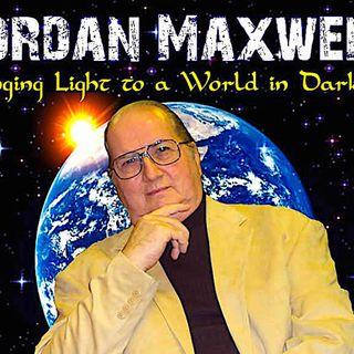 Jordan Maxwell: Ancient Mysteries
