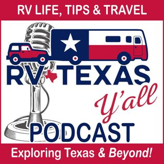 Camping Etiquette | How Christianity Came to Texas | Batteries