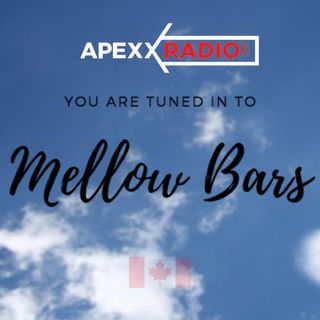 Mellow Bars (Ep. 2)