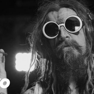 Rob_Zombie_-_Dead_City_Radio_And_The_New_Gods_Of_Supertown