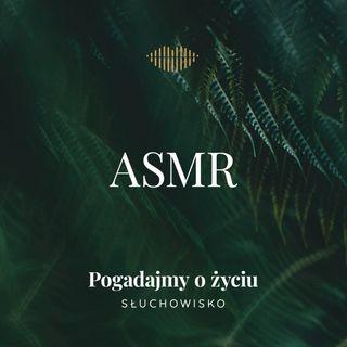 70. ASMR