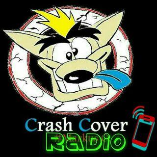 Radio Crash