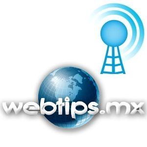 WEB 2.0 - Redes Sociales