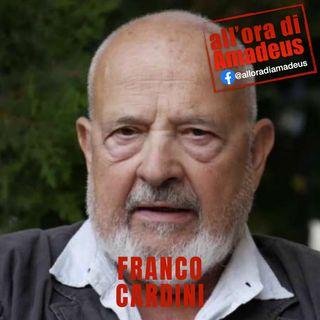 Franco Cardini - Dalle crociate all'ISIS