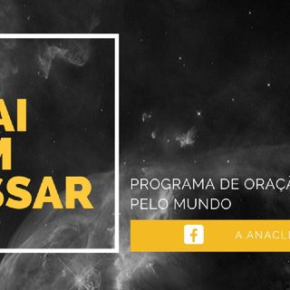 ORAI SEM CESSAR 01