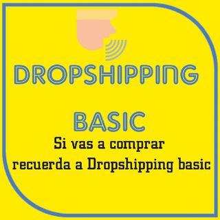 El Dropshipping como forma de negocio