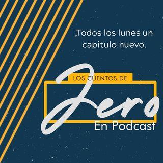 Episodio 3 - Mexico y NYC, del Mambo al Latin Jazz.
