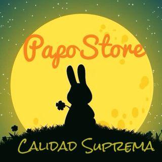 Papo'Store