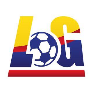 L+G LIGUILLA LOS MÁS GRANDES programa especial DICIEMBRE 11, 2017.