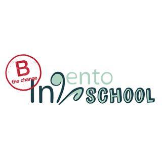 InVento School