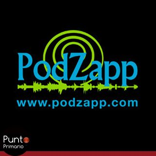 Podzapp 99 Mother Focas