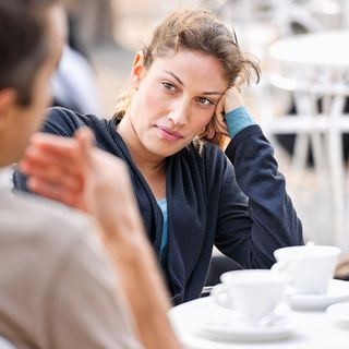 Regole di Buonsenso - Come Rapportarsi con le Persone