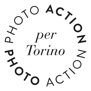 Photo Action per Torino - Intervista a Guido Harari