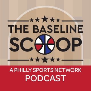 The Baseline Scoop