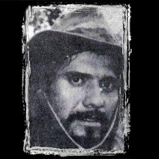 El Charro, asesinado por el ejército de Nicaragua
