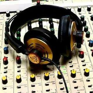 Rádio Escorpião Fm