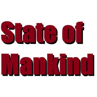 State of Mankind - How much do you know?(32)