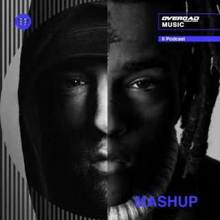 Sad Mockingbird - Eminem & XXXTentacion [MASHUP]