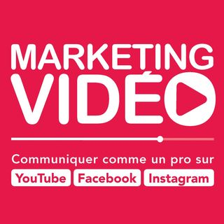 325. Booster son marketing vidéo avec Jean Viet