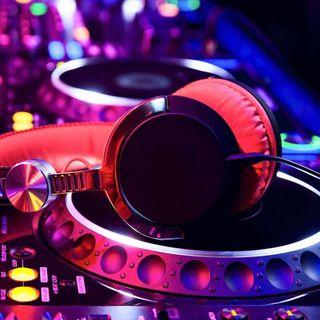 The  System DJ MIXX