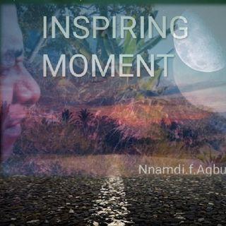 "Episode 2-""INSPIRING MOMENT ""-.mp3"