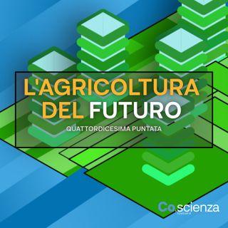 L'Agricoltura del Futuro (Quattordicesima Puntata)