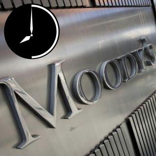 Rick DuFer declassa Moody's a Cassandra Negativa