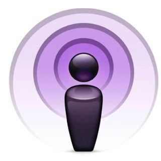 mike tech tu podcast de tecnologia