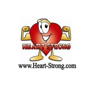 Heart Healthy Vitamins and Supplements