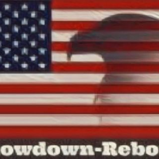 Episode 6 - Showdown; Reborn - Racism