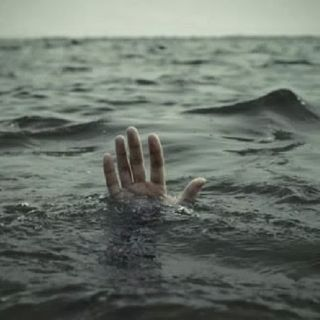 Jesús no nos acusa sino que nos salva (10.5.17)