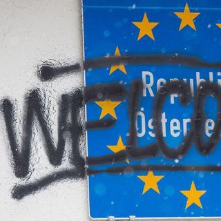 Europas längster Sommer - Das Leben als europäische Einwanderin
