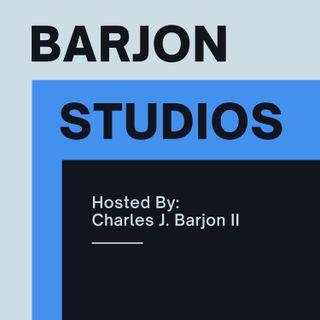 Barjon Studios: Shadow Work