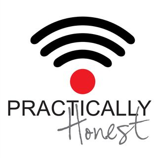 Practically Honest with Kaye Wolfinger