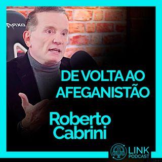 O FRACASSO DO GOVERNO ESTADUNIDENSE - LINK PODCAST #C1G6