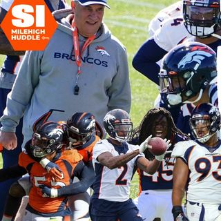 DVDD #100: How Good Can Vic Fangio's Defense be in 2021?