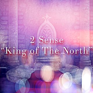 2 Sense King of The North (GOT Series Review, Govt Shutdown) NSFW