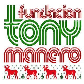 009 3HITSMIXED - Fundacion Tony Manero - United Good Souls