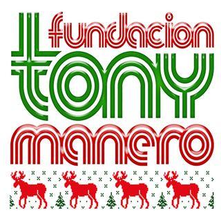 009 3HITSMIXED - Fundacion Tony Manero - United Good Souls