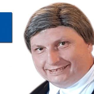 762 - Mauro Faverzani - A settembre dossier sul Tiepolo